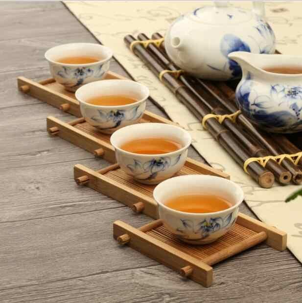 2017 חדש סין קרמיקה כוס