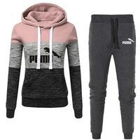 Pink-Dark grey-HB