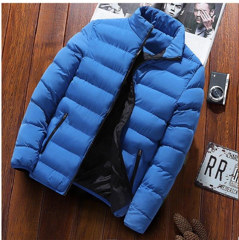 Men's Sports And Leisure Wear Zipper Fashion Tide Jacquard Hoodie Fleece Solomon Jacket Autumn Sweatshirt Autumn And Winter Coat
