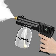 Disinfectant Spray Alcohol Insecticide Sprayer Pesticide Nano Disinfectant Diffuser Atomizer Pest Control Water Sprayer Gun