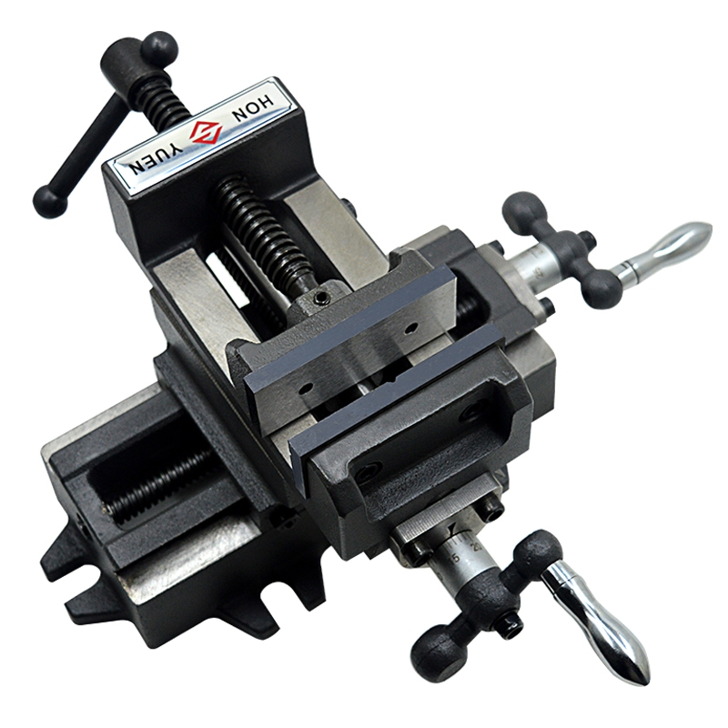 4 inch cross pliers precision heavy duty mobile bench vise bench drilling and milling machine with cross vise