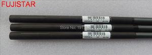 Image 5 - FUJISTAR GOLF MATRIX STUDIO MX Гибридный и Железный Вал 40 дюймов 370 размер 57 +/ 3gms CPM 261 265 гибкий