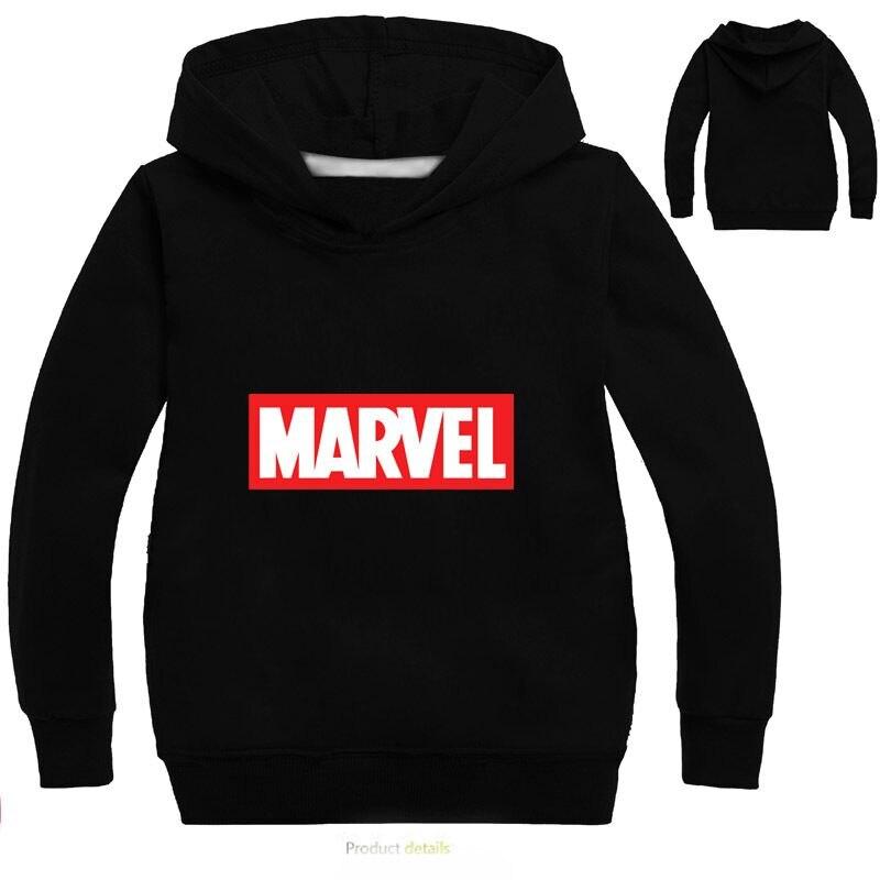 font-b-marvel-b-font-hoodies-spring-autumn-hoodies-kid-baby-boys-girls-clothes-cotton-kids-hooded-sweatshirt-children's-kids-casual-sportswear