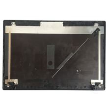 Tampa do caso Para O Lenovo ThinkPad T460S T470S Top LCD Back Cover Tampa Traseira No-touch