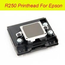 F182000 F168020 F155040 Cabeça de Impressão Da Cabeça De Impressão Para Epson R250 RX430 R240 RX245 RX425 RX520 TX200 NX415 TX400 TX409 CX3500 CX3650