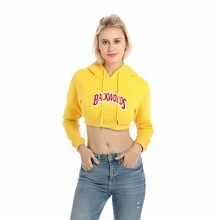 New Spring Autumn Brand Women Hoodies Sweatshirts