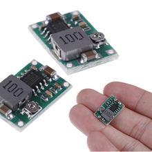 3a мини dc понижающий преобразователь вольт регулятор 5v 23v