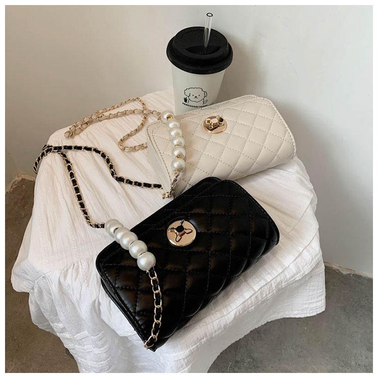 Женская сумка портфель через плечо новая трендовая модная повседневная