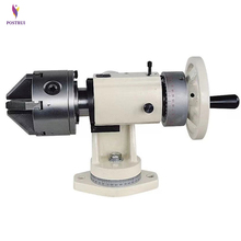 Drill accessories Universal tool grinder accessories 50K Tool grinder accessories Straight shank and taper shank grinding
