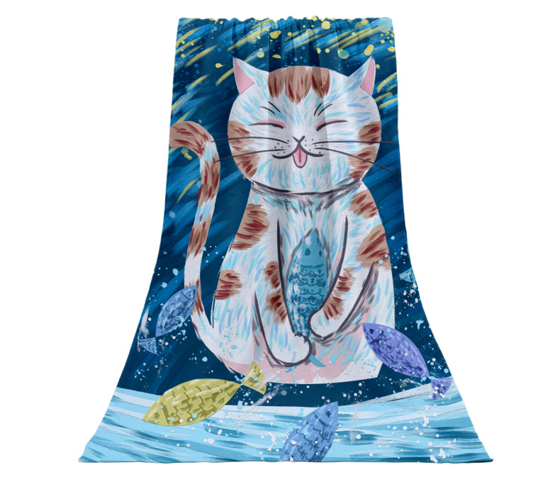 o envio gratuito de 2 pcs lote novo estilo sublimacao branco terylene toalha banho 76 152