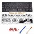 Russische Laptop Tastatur für Asus X540 X540L X540LA X544 X540LJ X540S X540SA X540SC R540 R540L R540LA R540LJ R540S R540SA RU|keyboard for asus|russian laptop keyboardlaptop keyboard for asus -