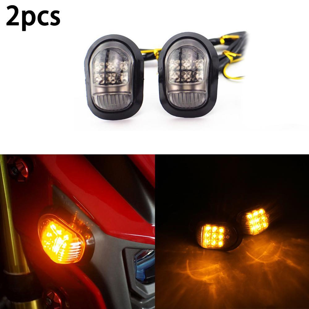100 x LED 3mm Dome Superflux Red Piranha LEDs Sign Car Brake Lights Super Flux
