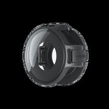 Защита для объектива Insta360 ONE X2 Premium 10 м, водонепроницаемая полная защита для объективов ONE X2, аксессуары