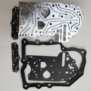 Image 3 - DQ200 0AM Transmission Accumulate Housing DSG For VW Audi Skoda Seat 7 Speed 0AM Transmission Rebuild Kit 0AM325066AC OAM