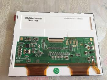 new AM640480G2TNQWOOH original LCD screen