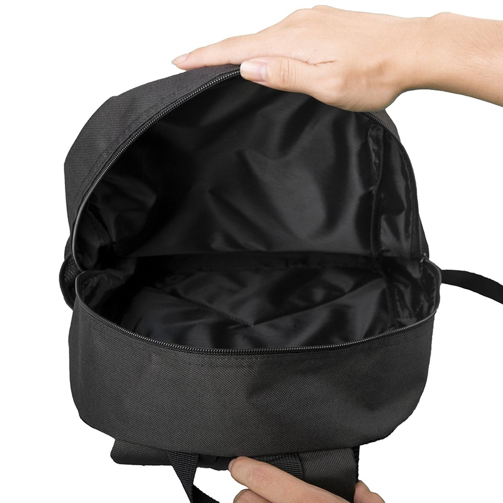 H8f1c02d2630144fbac93cb7b72a85bfbz - Anime Backpacks
