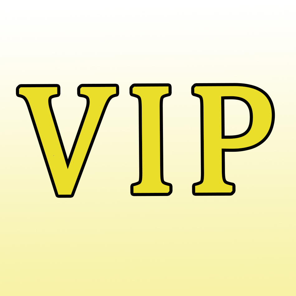 Für VIP