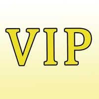 Per VIP
