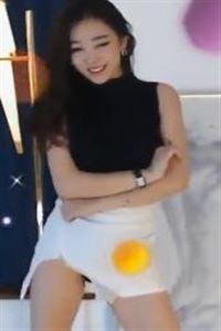 韩国美女紧身OL大开叉热舞诱惑视频[高清]