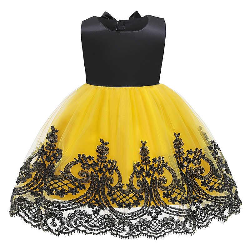 Giáng Sinh Cho Bé Gái Trang Phục Mùa Đông Trẻ Em Áo Váy Cho Bé Gái Tay Dài Đầm Công Chúa Trẻ Em Đầm Dự Tiệc Đầm Vestido Infantil