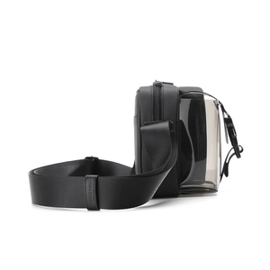 Image 5 - MAVIC Mini bolsa de almacenamiento portátil impermeable, bolso de hombro, de viaje, para DJI Mavic Air Mini y accesorios, Original