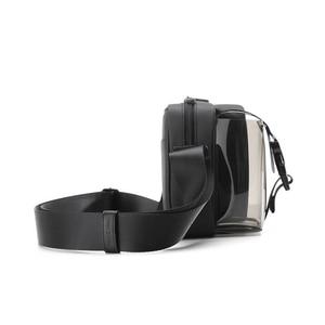 Image 5 - Оригинальная Водонепроницаемая Портативная сумка MAVIC Mini для хранения, сумка на плечо, дорожная сумка, сумка для DJI Mavic Air Mini и аксессуары