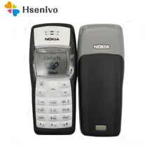 Cheapest Original Nokia 1100 Mobile Phone