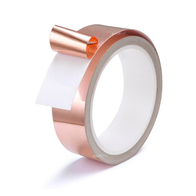 [Image: 10meter-Adhesive-Conductive-Copper-Foil-...Single.jpg]