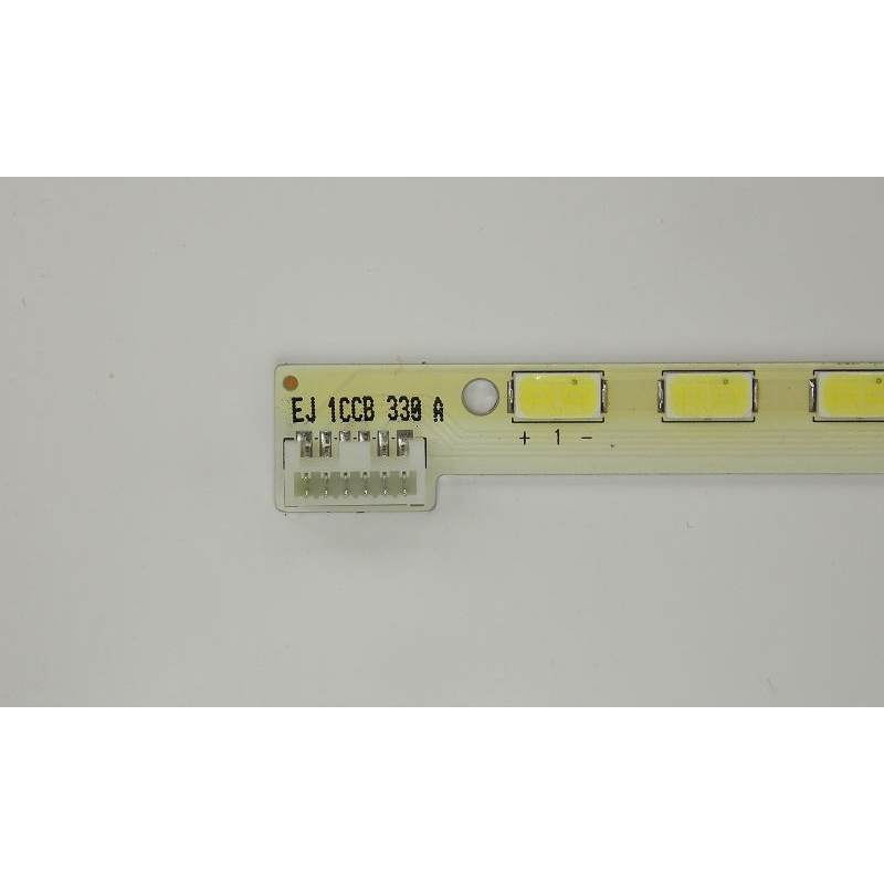 32 V6 Edge FHD REV1.0 1 L-Type