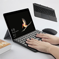 Bluetooth клавиатура для Microsoft Surface Go 2 10,1