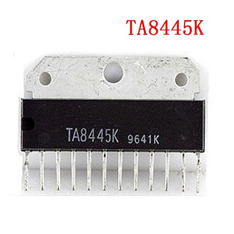 5 шт./лот TA8445K TA8445 ZIP-12