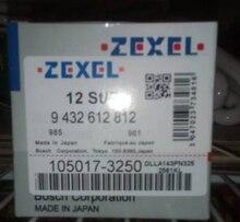 diesel fuel nozzles 105017 3250