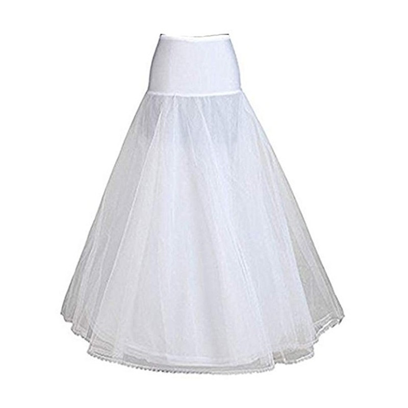 Single-layer Corset As Underskirt Petticoat Perfect Bridesmaid Dress Wedding Dress Evening Dress Medieval Costume