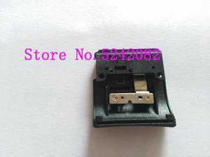 Image 2 - Nowy SD karty pamięci osłona na Nikona D40 części naprawa aparatu cyfrowego z metalu i wiosna