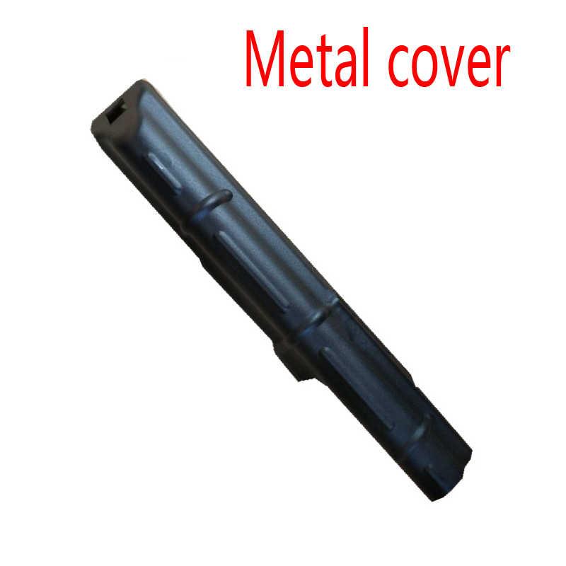 Mã X Gel Blaster RX AKM 47 Súng Đồ Chơi Vỏ Kim Loại RX AK47 Súng Đồ Chơi Phụ Kiện