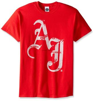 Aj Style Shirt