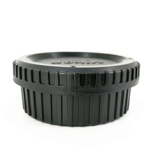 For Nikon Front And Rear Cover Body Lens Back