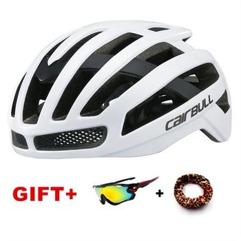 Ultraleve velopro mtb bicicleta de estrada capacetes casco ciclismo respirável boné equitação capacete bmx velocidade competição segurança casque 1
