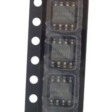 5pcs/lot ATA6560-GAQW ATA6560 SOP-8  NEW ORIGINAL