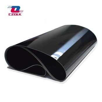 цена на new compatible Ibt belt cc468-67907 For HP CP3525 4025 M551 3530 4025 4540 4525 M575 M570 3525 Transfer Belt 1pc/lot