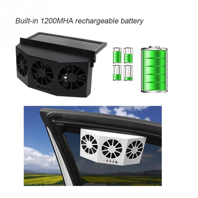3-Cooler-Car-Fan-Solar-Energy-Cooling-Vent-Exhaust-Portable-Safe-Auto (2)