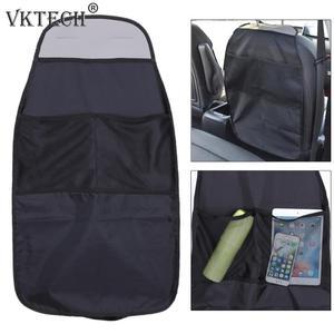 Car Seat Cover Protector Organ