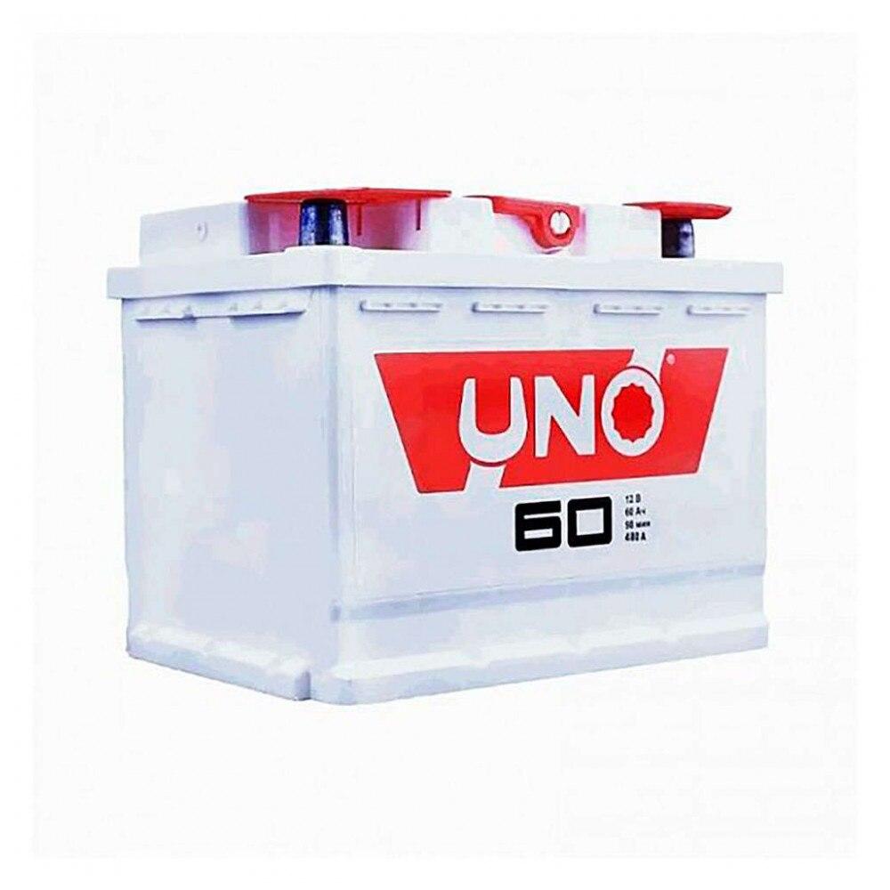Consumer Electronics Accessories & Parts Batteries Storage UNO 188913