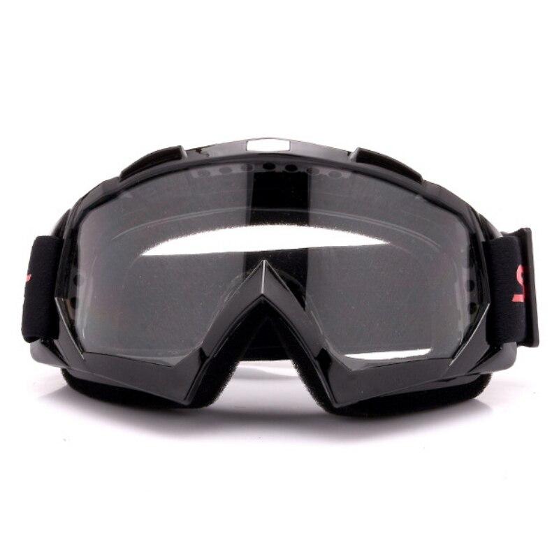 KH1618BT Goggles