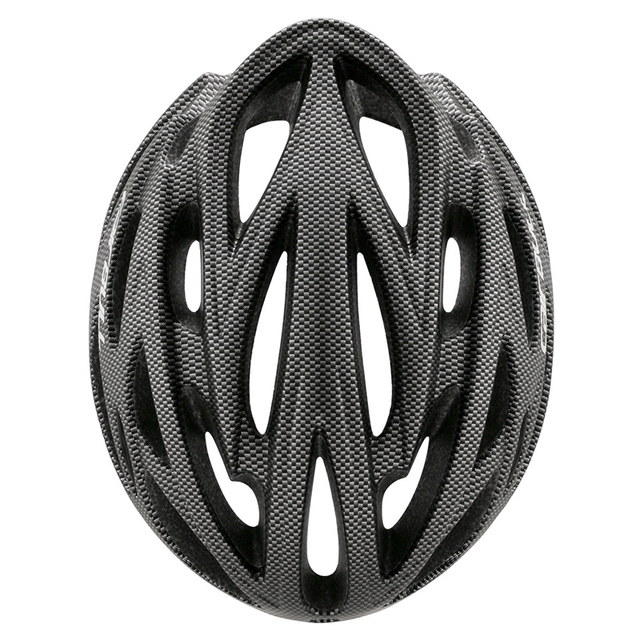 Cairbull ultraleve ciclismo capacete da bicicleta capacete in-mold com viseira mtb estrada de corrida capacete da bicicleta equitação tampa segura casco ciclismo 3