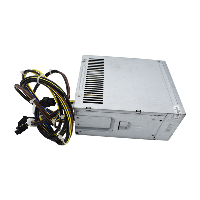 901759-003 DPS-500AB-32 A 500W For Original Z2 MT Workstation 800G3 G4 Power Supply Well Tested