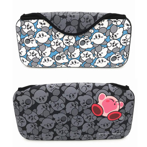 Image 5 - Travel Carrying Storage Bag for Nintendo Switch NS Protective Box Game for Nintend Switch Cover Protector Store Pouch