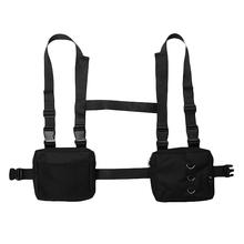 Torby sportowe torby funkcjonalne torby na talię torby regulowane torby na ramię Unisex tanie tanio WOVELOT CN (pochodzenie) Stałe Moda Poduszki WOMEN