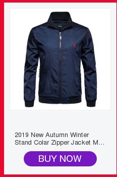 H8f2dfb103db64353acda3bfa9a1621d8j NEGIZBER 2019 Winter Mens Coats and Jackets Casual Patchwork Hooded Zipper Coats Men Fashion Thick Wool Jacket Men Streetwear