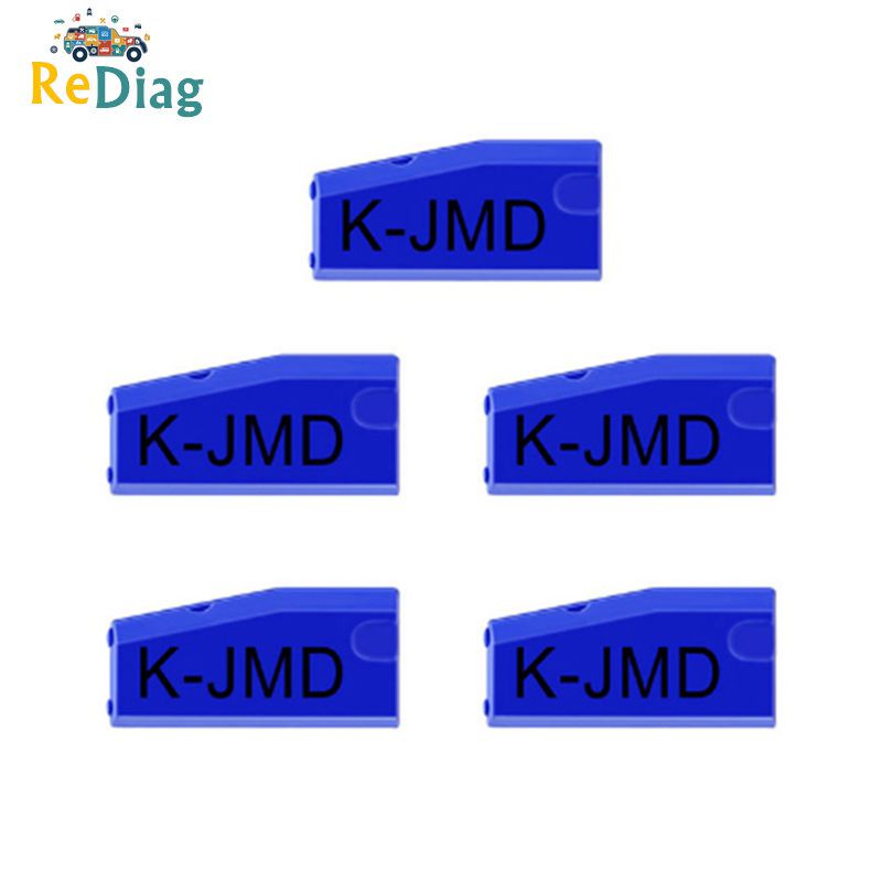 JMD King Chip Original For Handy Baby 46/47/48/4C/4D/G/T5 Chip In One Multifunction King Chip For CBAY Hand Baby Machine
